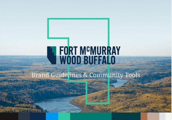 Fort McMurray : Justin Trudeau remercie les Canadiens pour leur aide