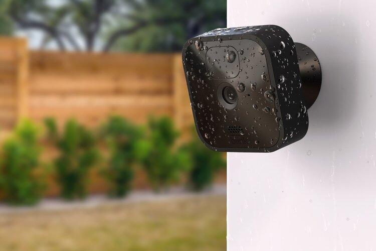 Outdoor_Weather.jpg