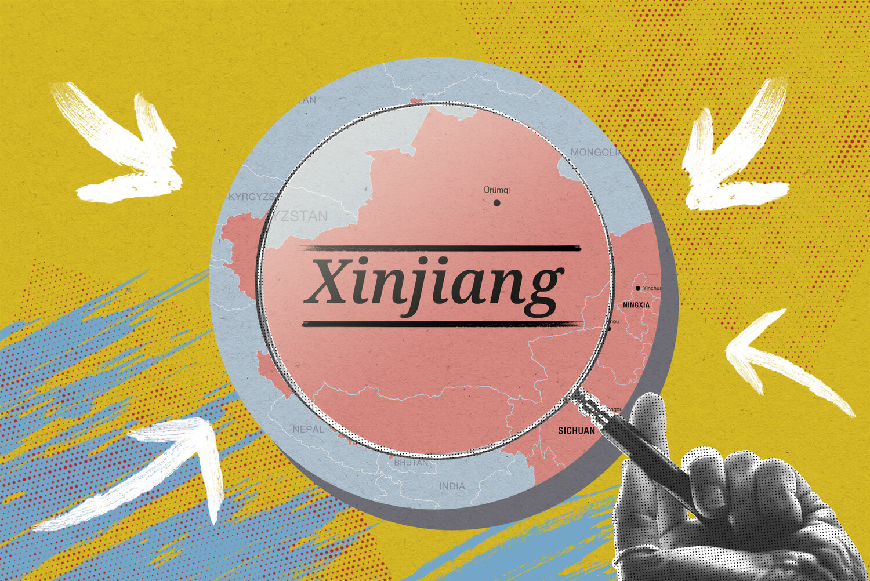 xinjiang_reading_list.jpg