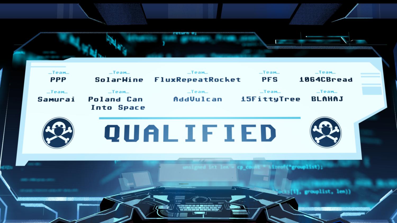 Hackasat_qualifiers.png
