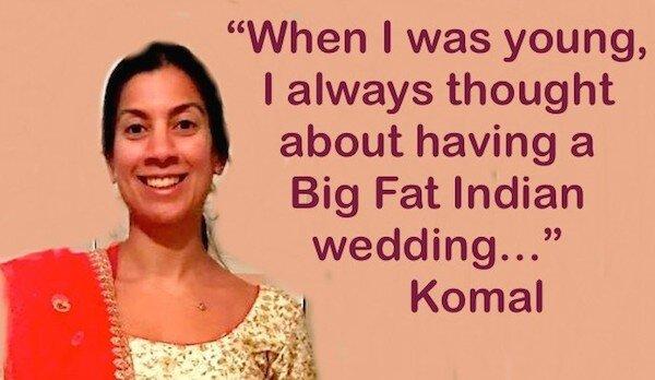 indian bride title 2.jpg