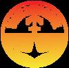 www.yachtrockrevue.com
