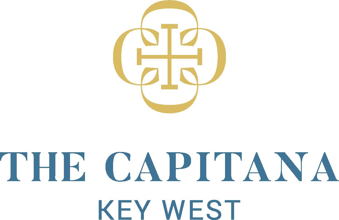 The Capitana Key West