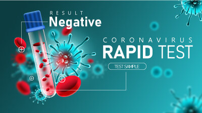Coronavirus-Rapid-Test.jpg