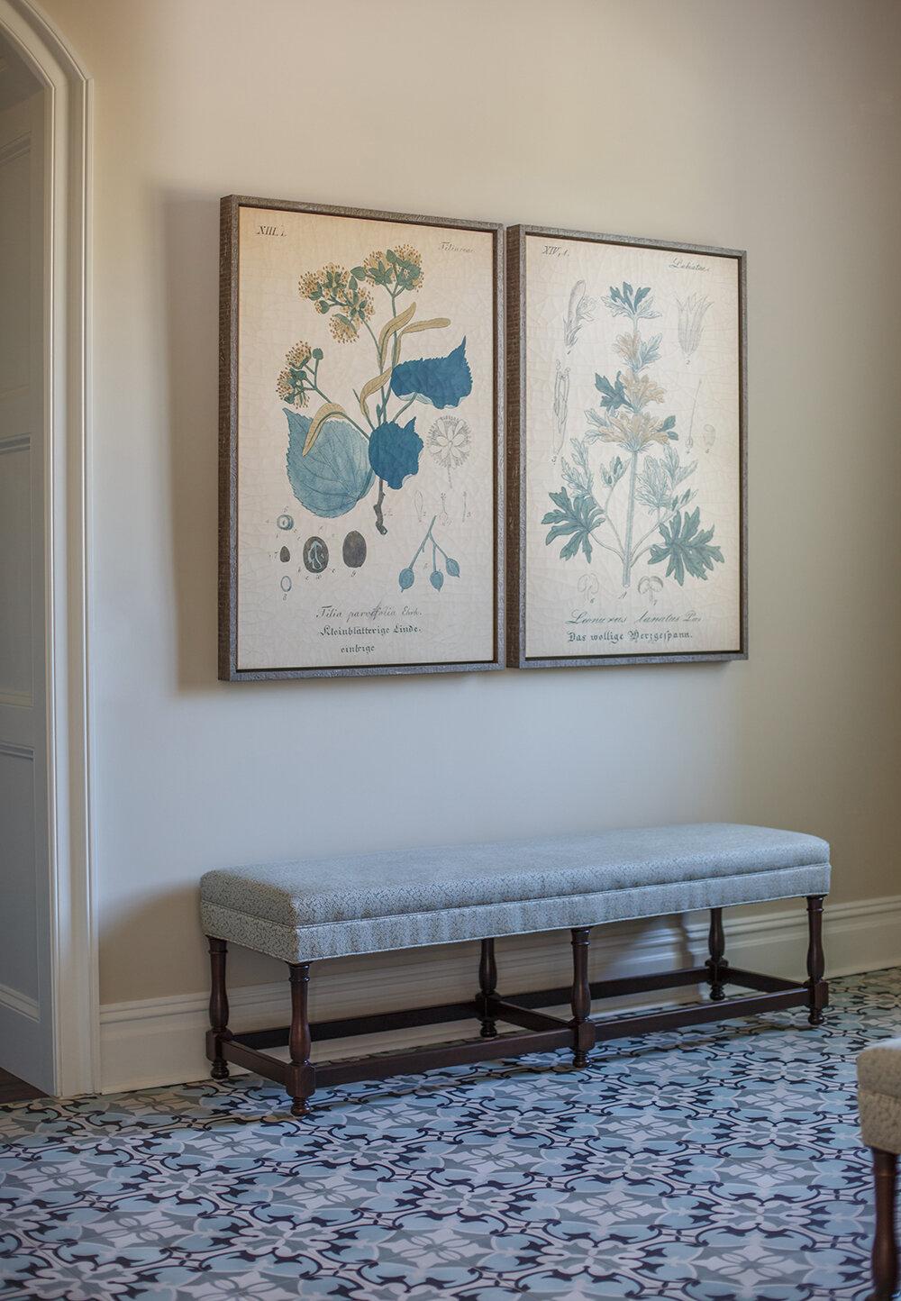 Portfolio Lisa G Interior Design