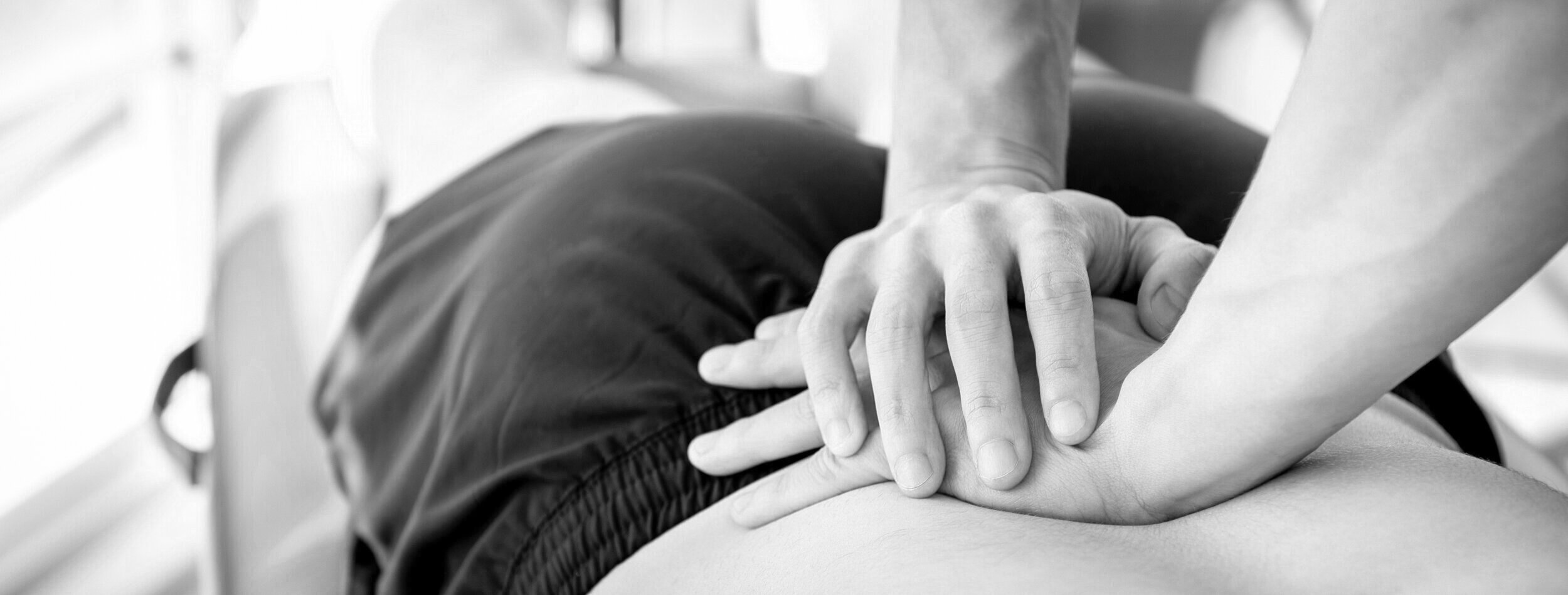 All Babe Massage growing bodies wellness — vancouver island osteopathy