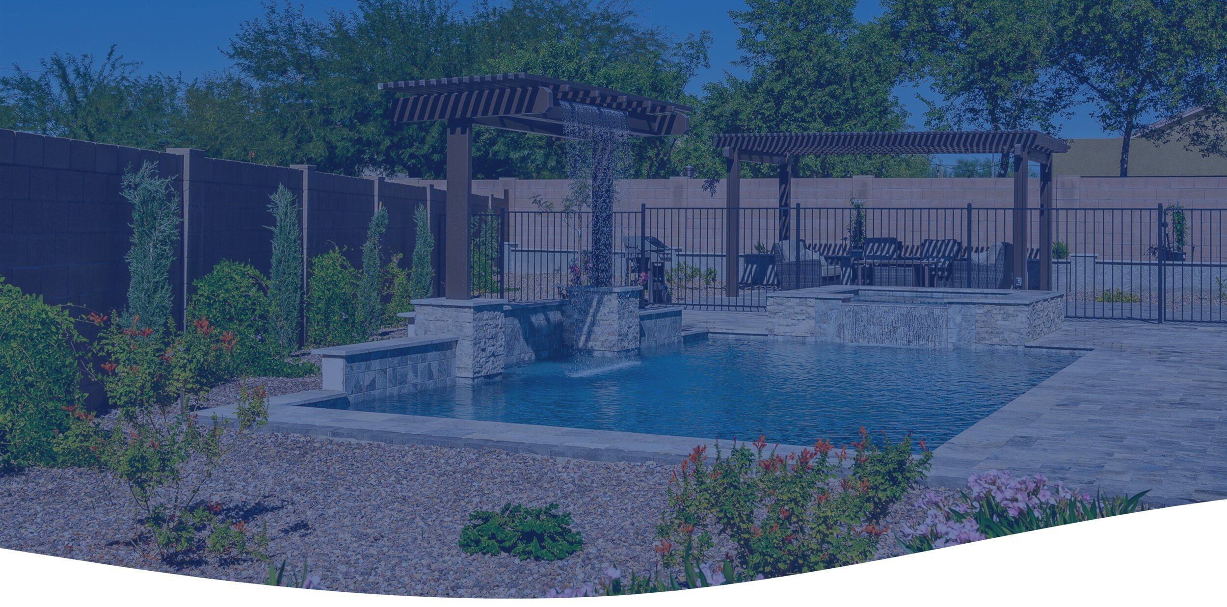 Pools By Cost Presidential Pools Spas Patio