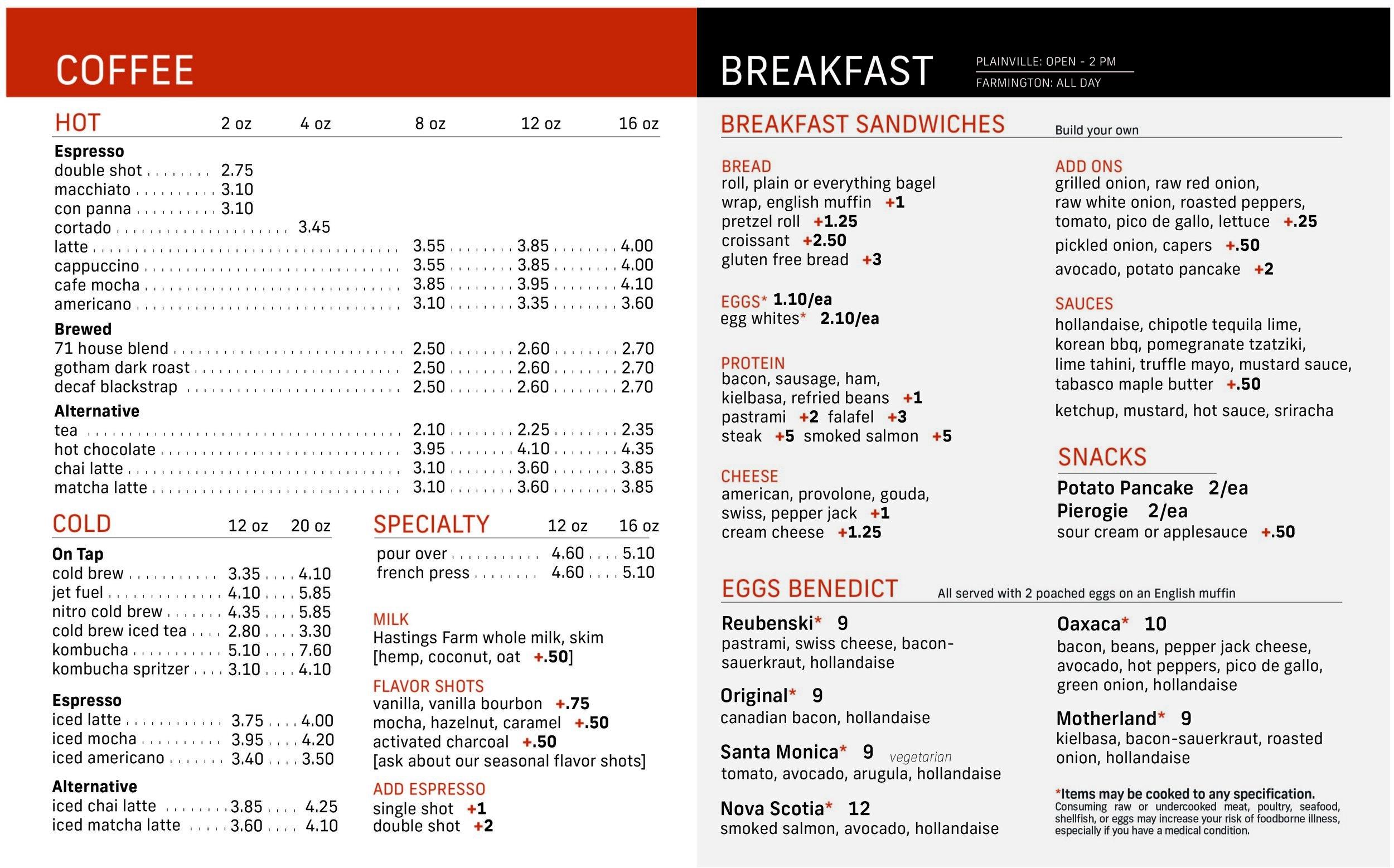 RD_Coffee_Breakfast_Menu.jpg