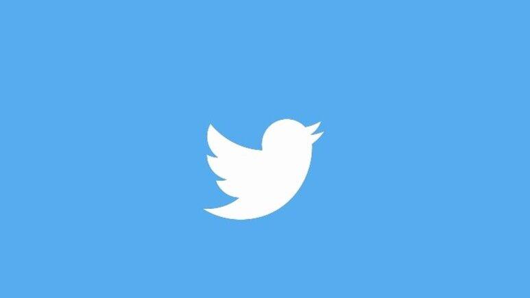 twitter-bird-on-blue-background.jpg