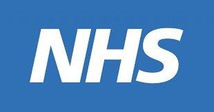 NHS image .jpg