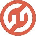 Gamban Blocking App