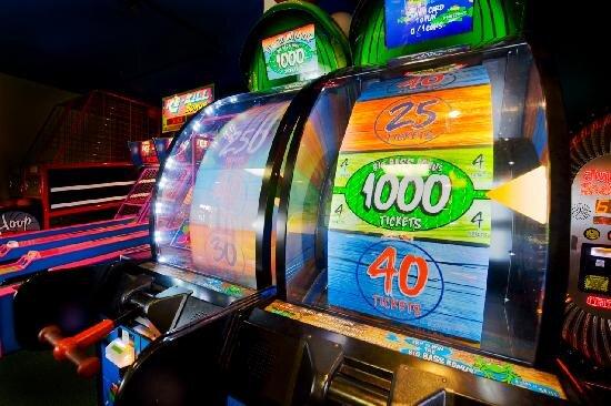 fun-spot-arcade-games.jpg