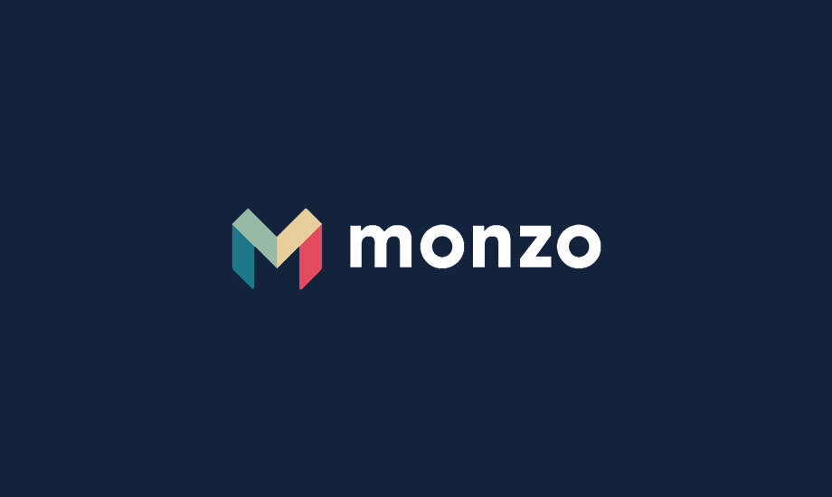 07.02.2020: Danny Cheetham talks to Monzo about his previous disordered life and how Monzo has helped him through his recovery.