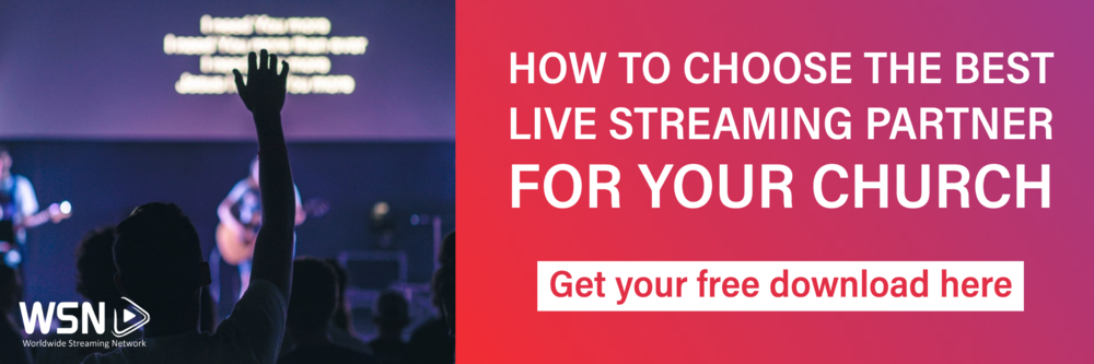 Choose the best church live stream partner 2.png