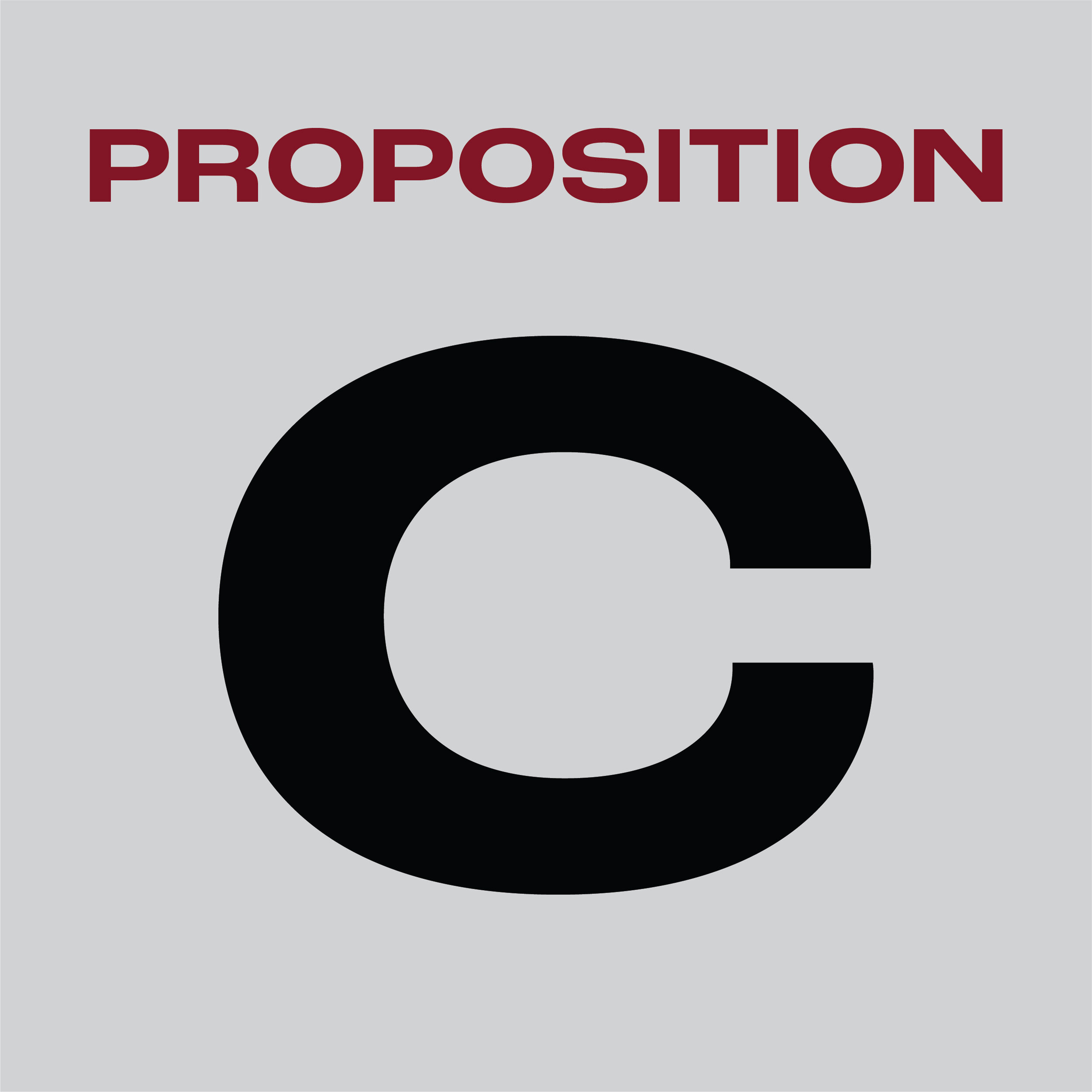 Ballot Propositions Northwest Isd Bond 2020