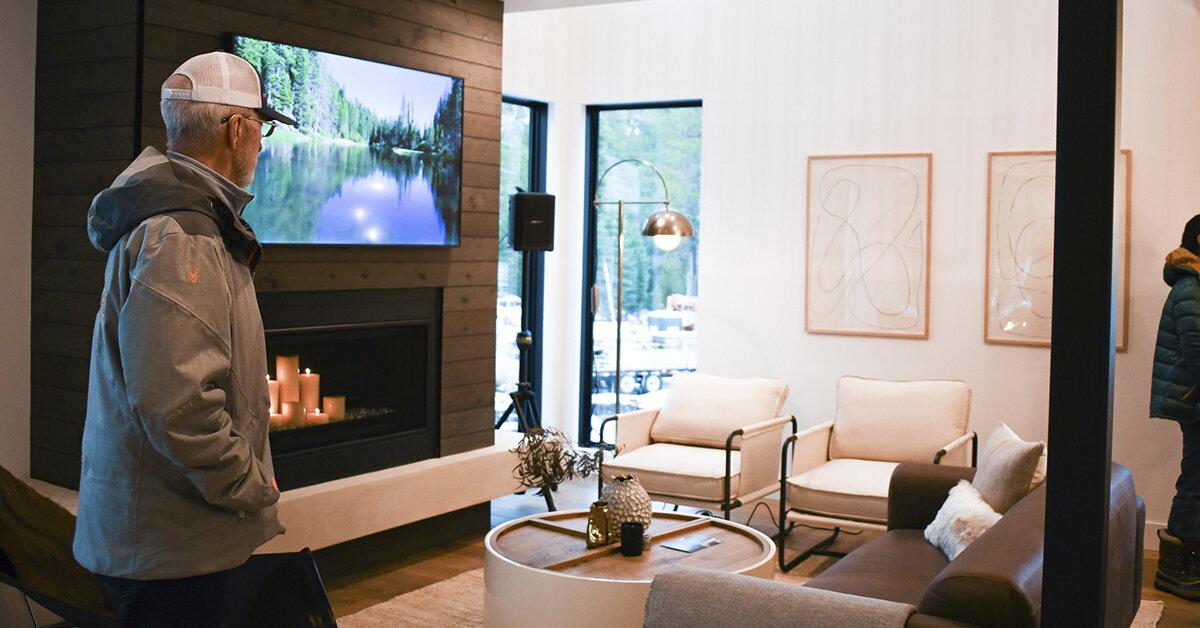 palisadesBlog_livingroom.jpg