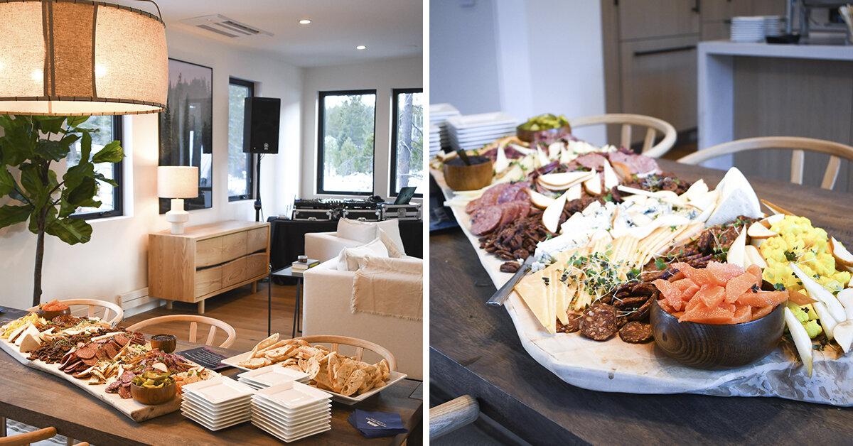 palisadesBlog_food.jpg