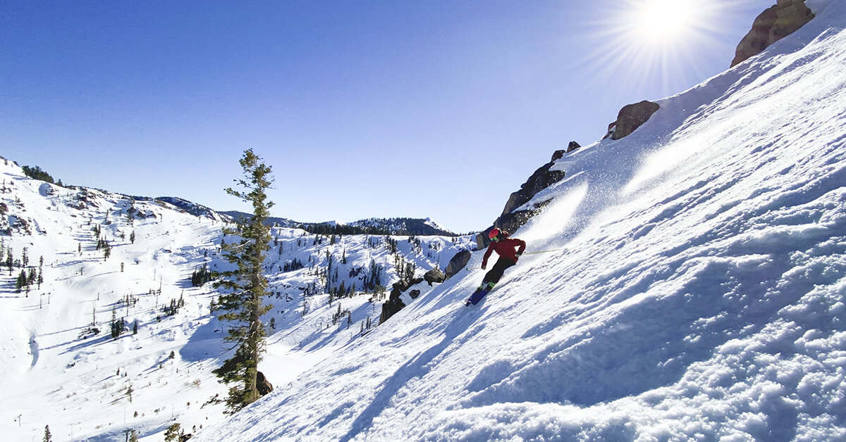 blog_tower16-ski.jpg