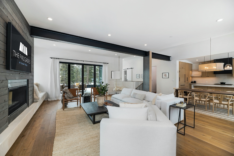 livingroom2-traverse.png