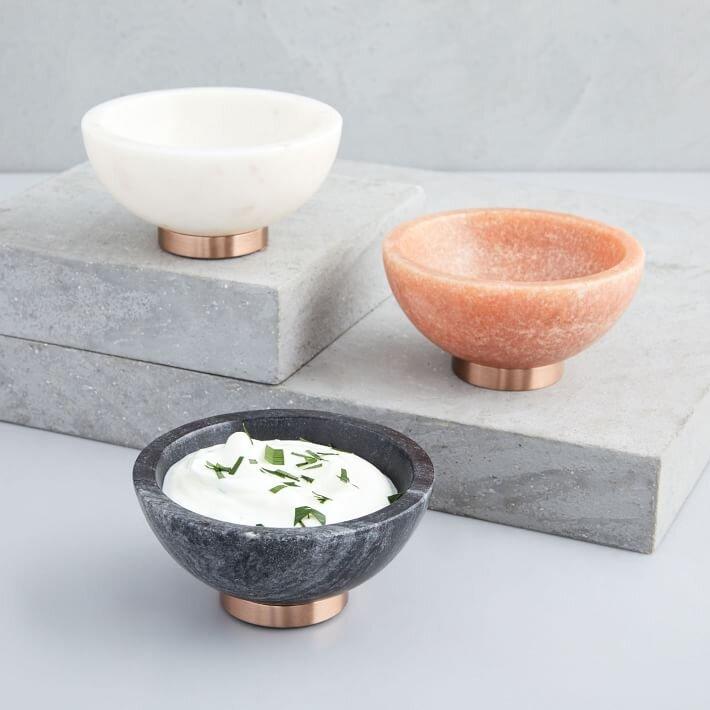 marble-copper-dip-bowl-o.jpg