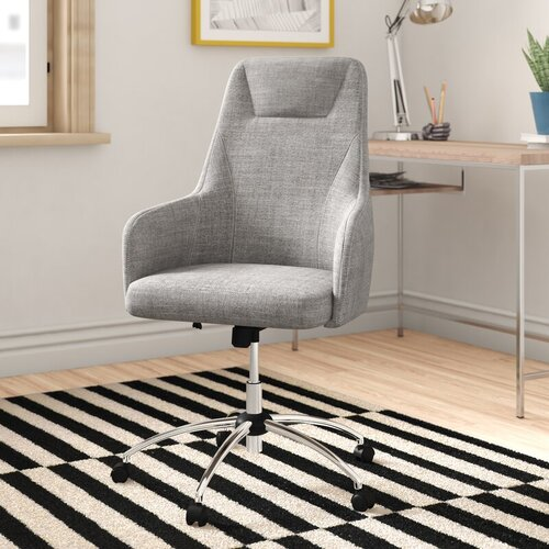 Cave+Spring+Comfy+Executive+Chair.jpg