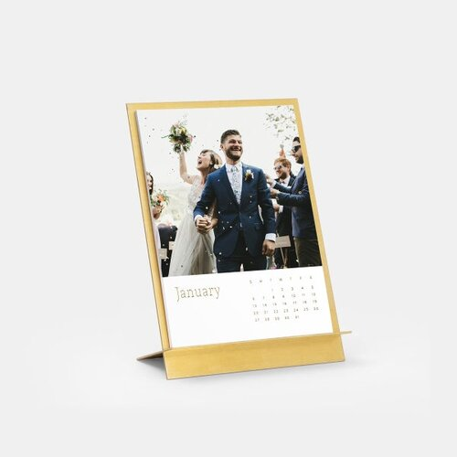 brass-easel-calendar-pdp-01.jpg
