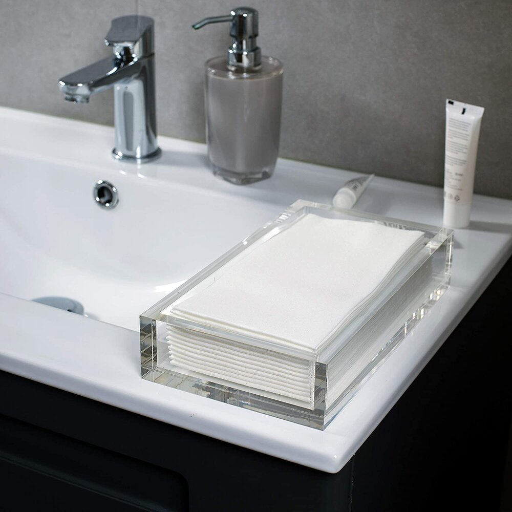 acme real estate los angeles updating bathroom interior design blog