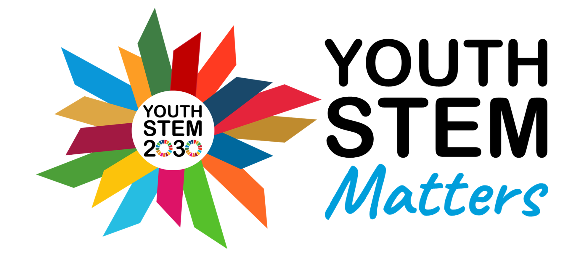 Youth STEM 2030