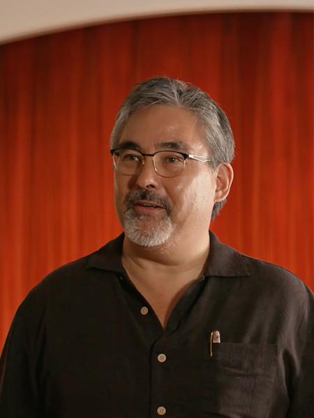 Alex Pang.png