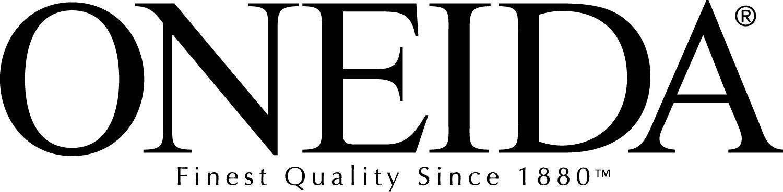 Oneida Foodservice logo