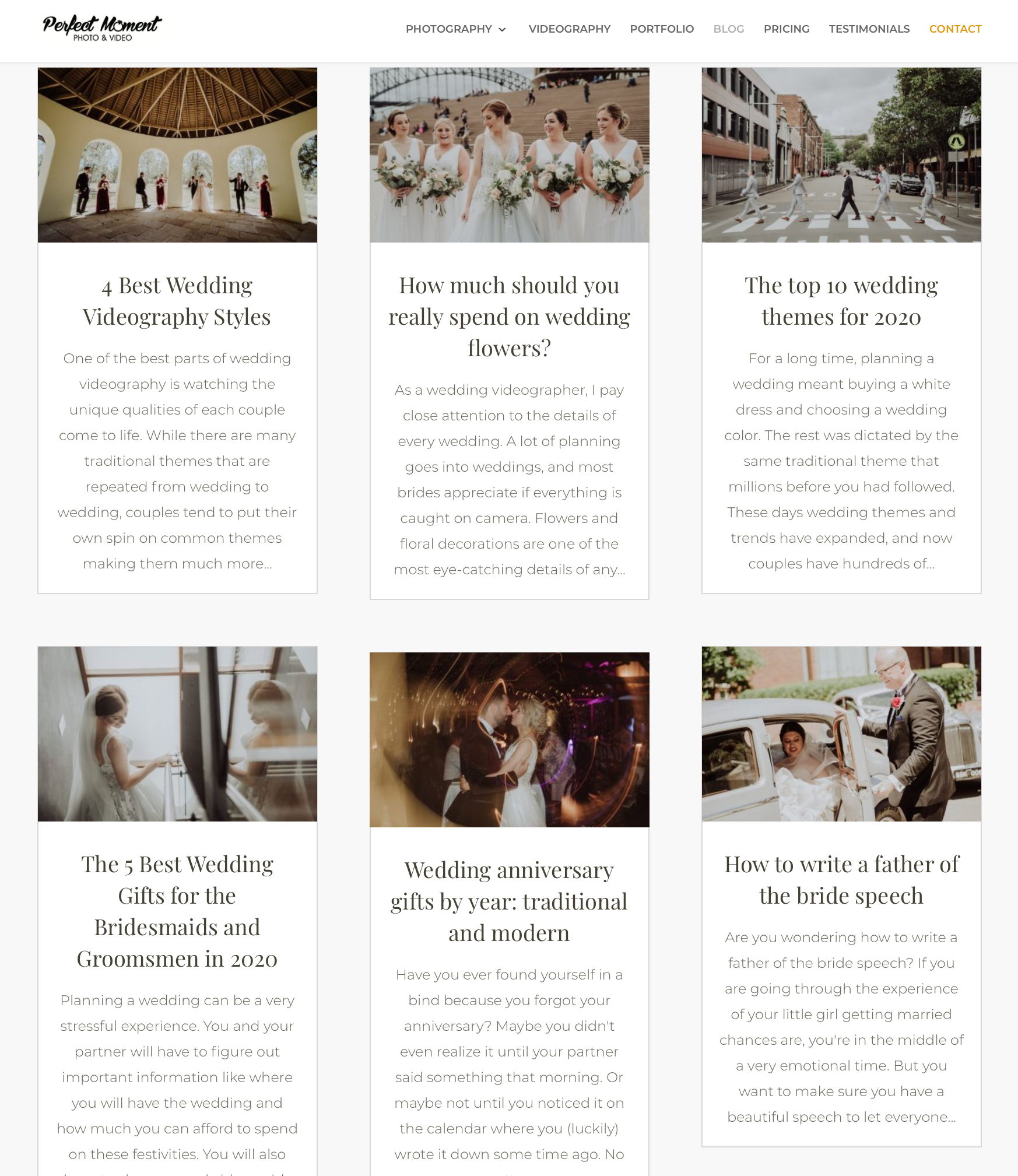 Lots of local businesses neglect their blog because of a lack of ideas, difficulty managing it, and the cost of creating new content. But the blog can be turned into a traffic gate to heaven if done right. That's what we did for our client.