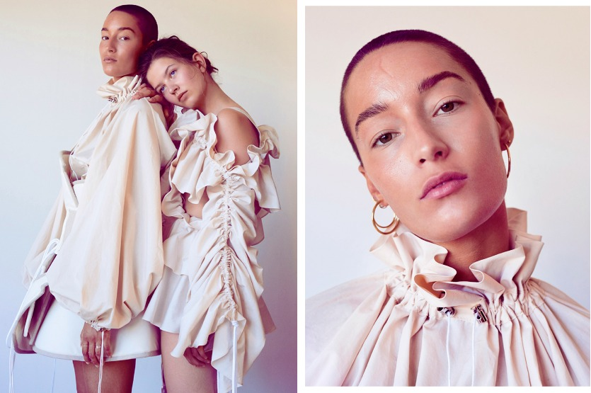 New Danish Design Talent To Watch Nordic Style Mag
