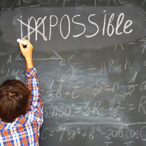 """Les compétences cognitives permettant d'atteindre de meilleurs résultats en maths sont des compétences """"généralistes"""" !"""