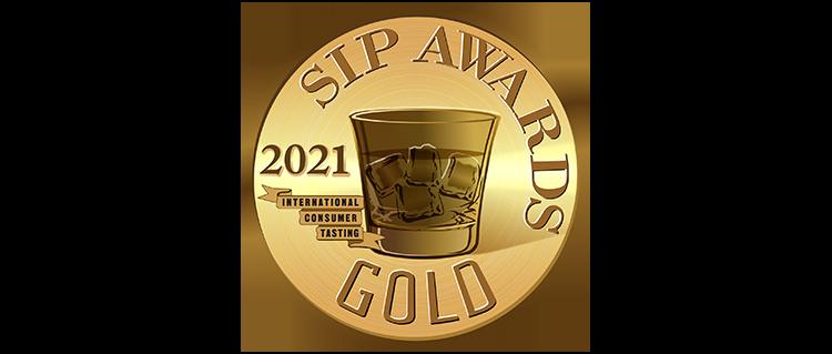 sip_gold_2021.png