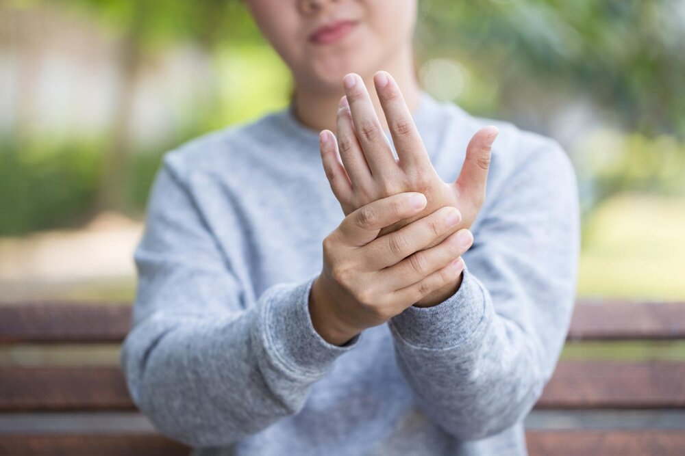 arthritis-sufferers-seek-alternatives.jpg
