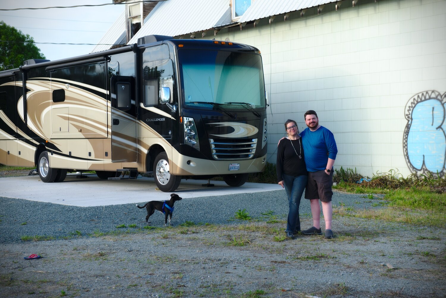 3: Busting RV Stereotypes