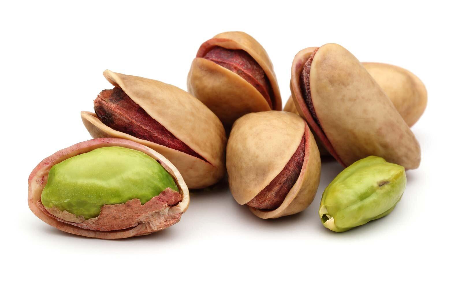 Pistachio Trees for Sale ― Perrys Fruit & Nut Nursery1000 x 630 jpeg 63kB