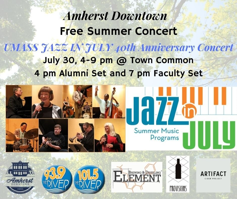 Jazz In July Concert.jpg