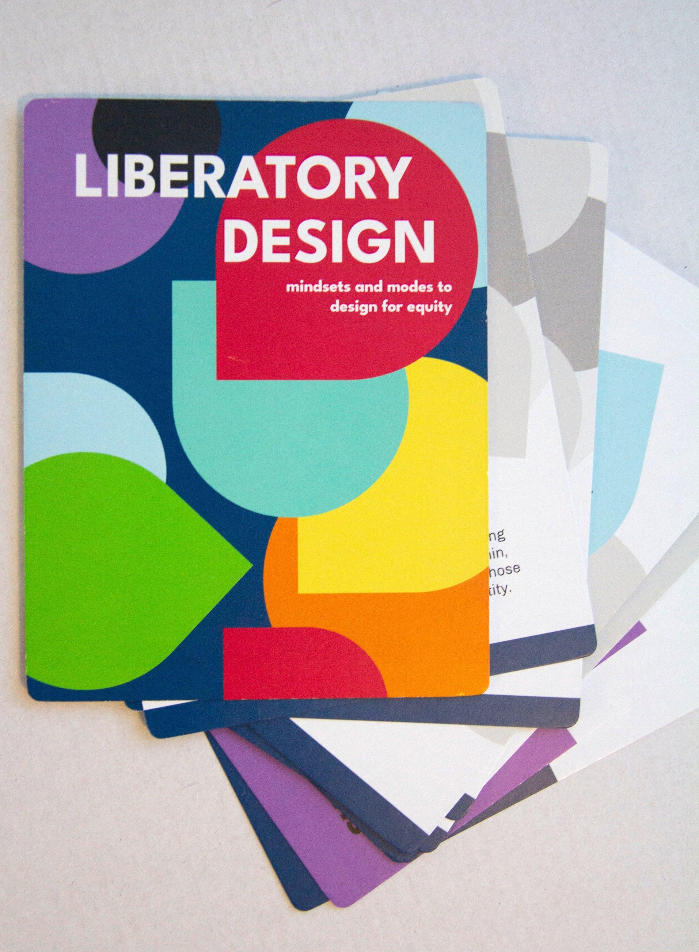 Design cover image