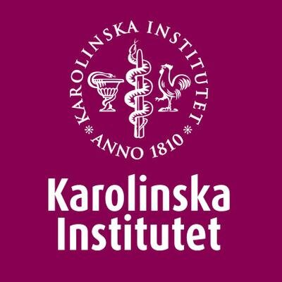 Karolinska Institut.jpeg