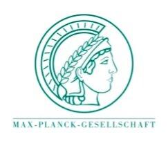 Logo_MPG_Minerva.jpg