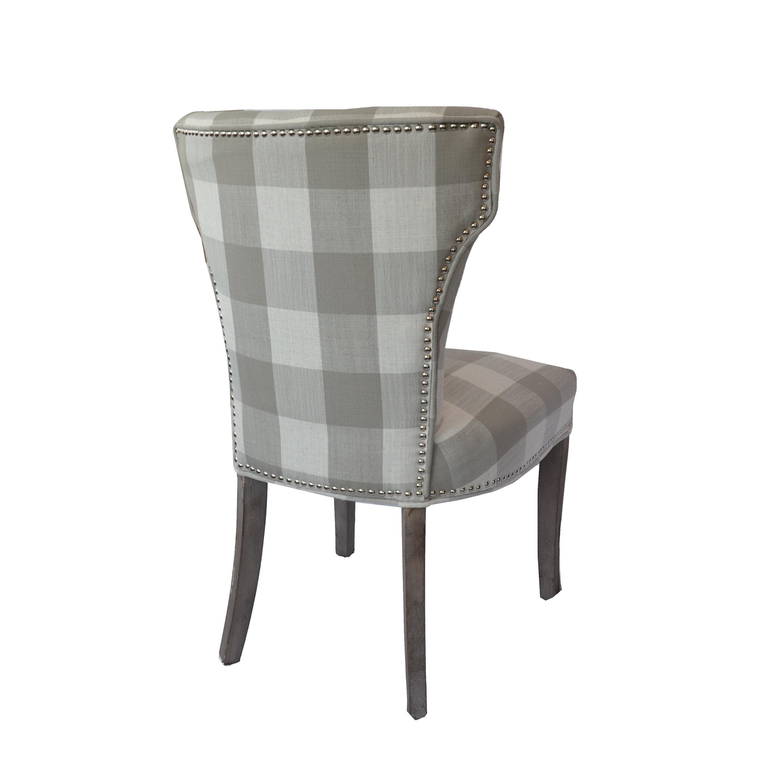 Upholstery Repair In Oconomowoc Wi Chair Riot