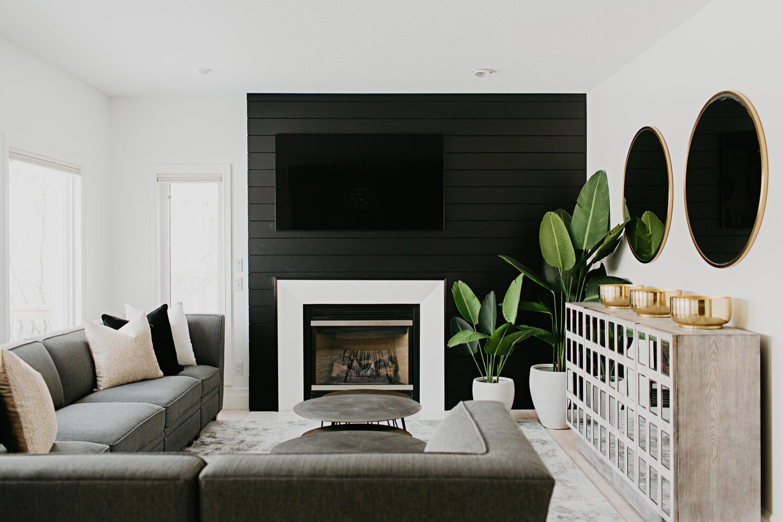 interior designer in edmonton ab canada