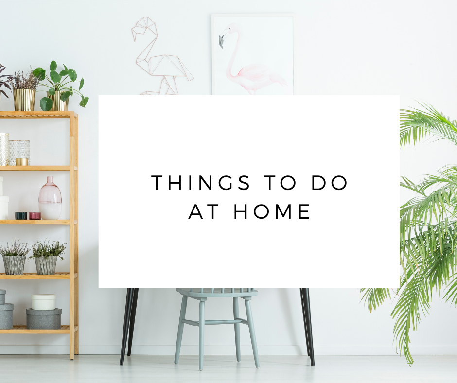 things to do at home (1).png