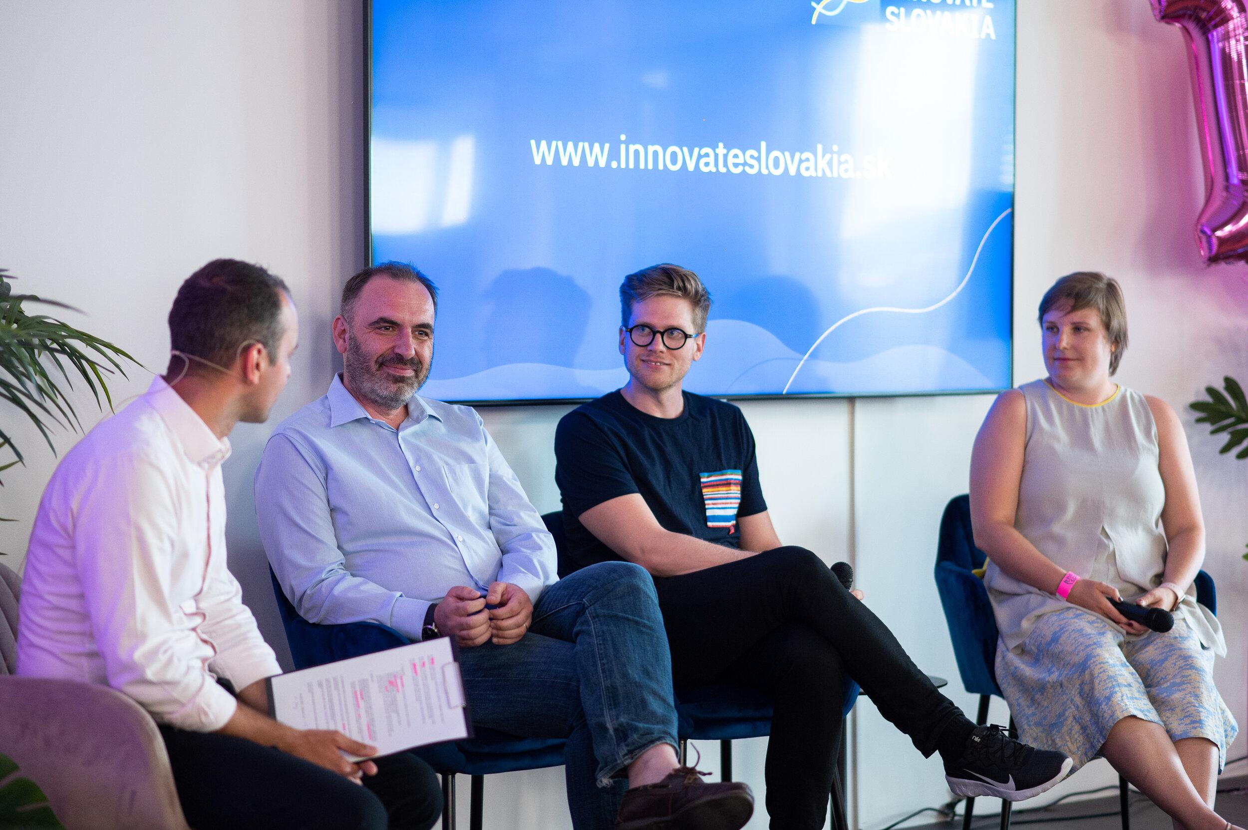 CIVITT - Innovate slovakia event -Jakub Kovalík-054.jpg