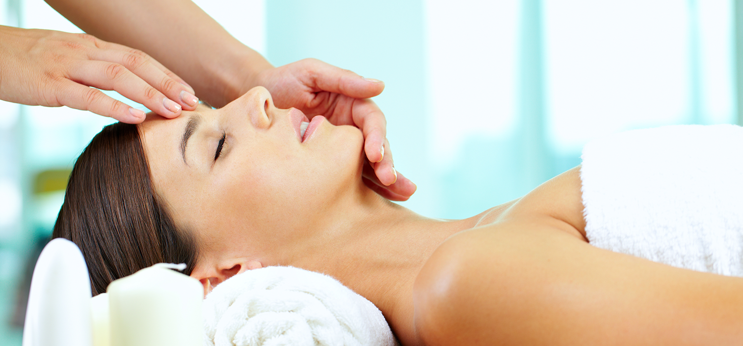 Skintuition Madison Wi
