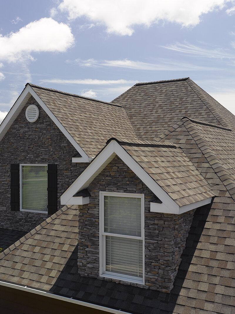 Roofing Amp Siding Dakota County Lumber Co
