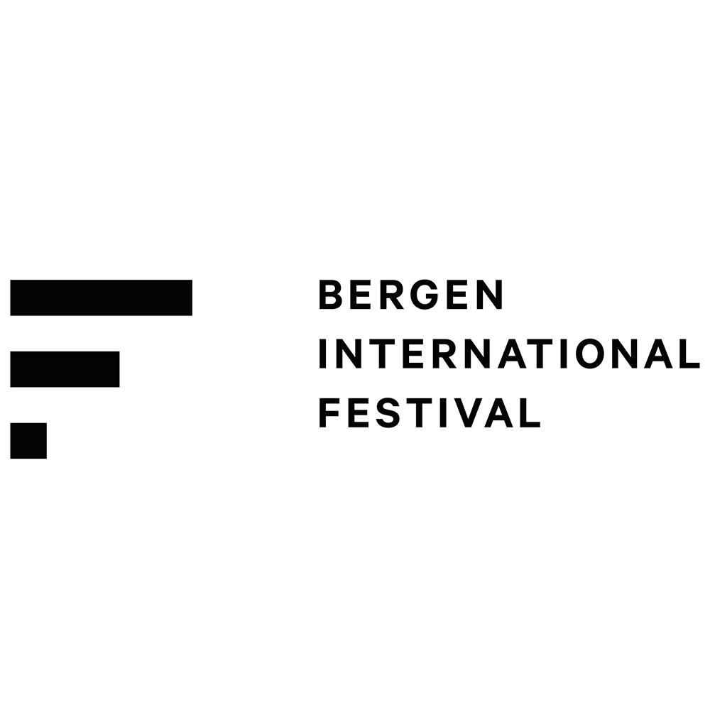 Bergen International Festival — Keychange