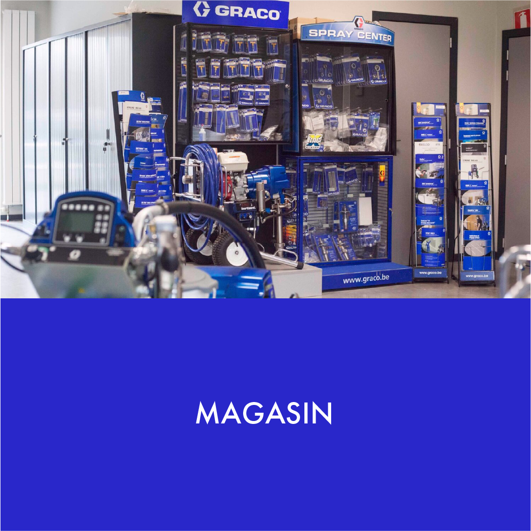 Relco-Magasin.png