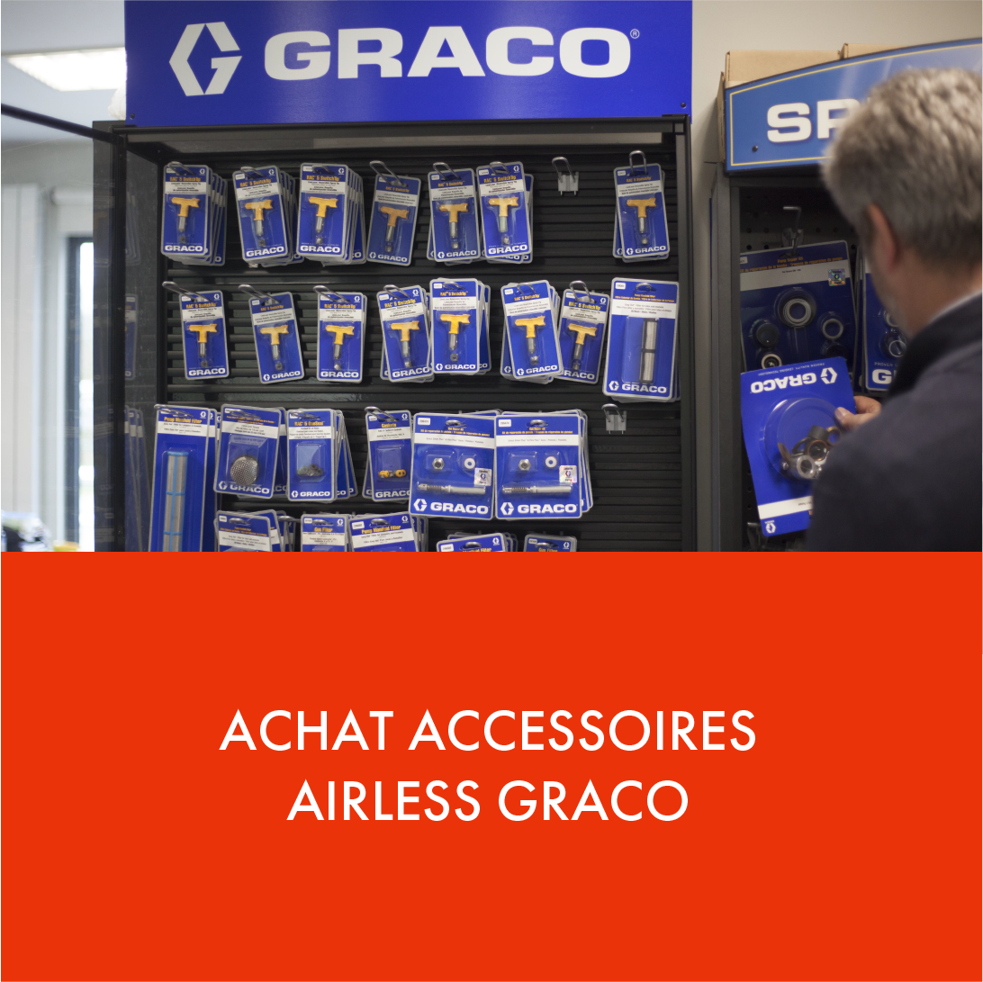 Achat-Access-AirlessGraco-Relco.png